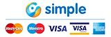 Simple Fizetési tájékoztató
