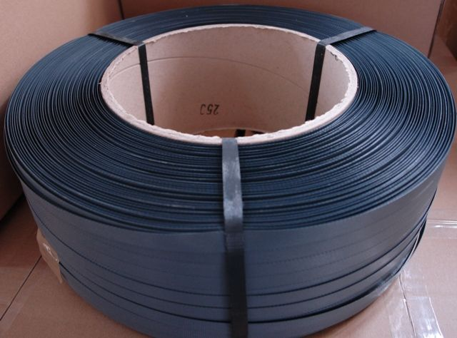 Pántolószalag kézi pántoláshoz, 16 mm x 1.400 m