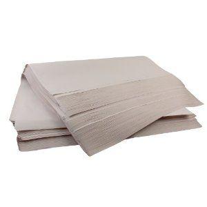 Csomagolópapír NATÚR 80x120 cm,10 kg