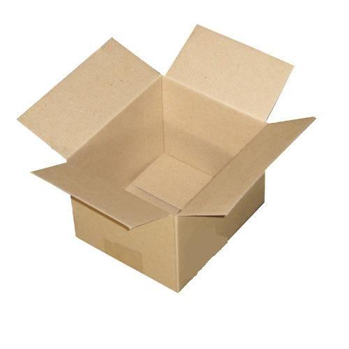 Csomagoló doboz TFL 300*300*200 mm 3r.