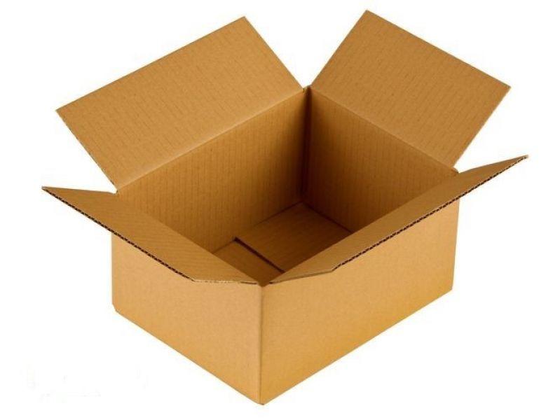 Csomagoló doboz TFL 310*240*160 mm 3r. 25 db/köteg