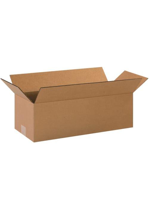 Csomagoló doboz TFL 530*180*275 mm 3r. 22C (20db/köteg)